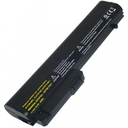Hp HSTNN-XB21, HSTNN-XB22, RW556AA Battery Pack