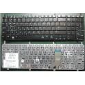 580271-001 HP Pavilion DV8-1000 Series US Keyboard