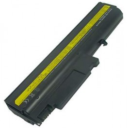 Ibm 92P1070 Laptop Battery for  ThinkPad R50 2887  ThinkPad R50 2888