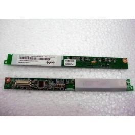 Lenovo 41W1010 Laptop LCD Inverter for  ThinkPad T60 Series  ThinkPad T60P Series