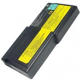 Ibm 92P0990 Laptop Battery for  ThinkPad R40E-2684  ThinkPad R40E-2685