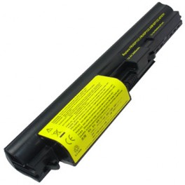 Ibm ThinkPad Z61t Series, FRU 92P1123 Laptop Battery