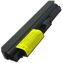 Ibm ASM 92P1126, FRU 92P1125 Battery Pack