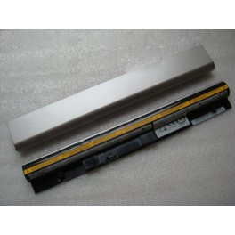 Lenovo L12S4Z01 Laptop Battery for  IdeaPad S300  IdeaPad S400