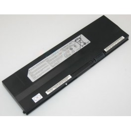 Asus AP22-T101MT Laptop Battery for  EEE PC T101  EEE PC T101MT