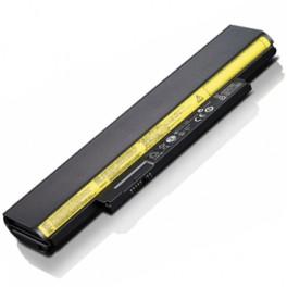 Lenovo ASM 42T4948, FRU 42T4947 Laptop Battery
