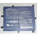 Acer ICONIA TAB A200 Series BAT1012 BAT-1012 Battery