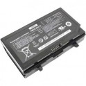 Samsung AA-PBAN8AB, AA-PBAN8AB/E Laptop Battery