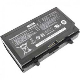 Samsung AA-PBAN8AB Laptop Battery for  700G Series  700G7A Series