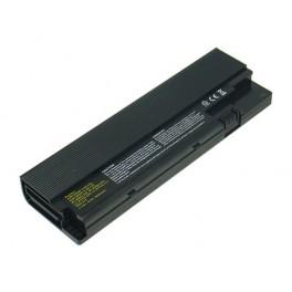 Acer BT.00803.006 Laptop Battery for  Ferrari 4003  Ferrari 4004