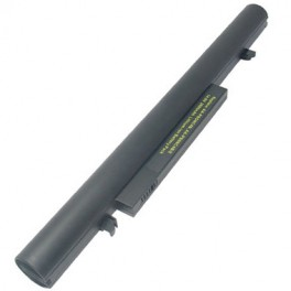 Samsung AA-PB1NC4B/E Laptop Battery for  NP-R20F  NP-R25