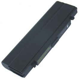 Samsung AA-PL0NC9B/E Laptop Battery for  M50-1860  M50-1860 Callum