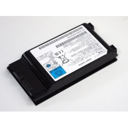 Fujitsu CP355527-01 Laptop Battery for  NF/D50  NF/D50N
