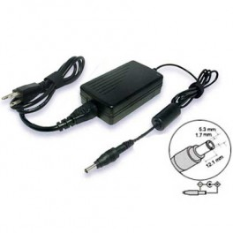 Acer AP.09006.004 Laptop AC Adapter for  Aspire 1830T  Aspire 2000