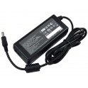 Hp 19V / 2.05A, 4.8mm*1.7mm Laptop AC Adapter