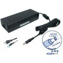 Hp 19V/6A Laptop AC Adapter