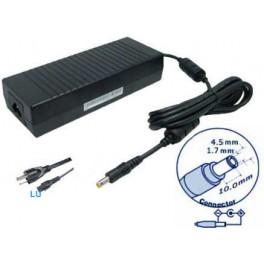 Hp 350775-001 Laptop AC Adapter for  Mini 311-1012TU  Pavilion dm3