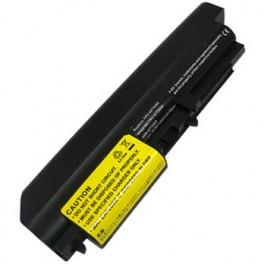 Lenovo 42t4531 Laptop Battery for  ThinkPad R61i 14.1 inch widescreen  ThinkPad T61 14.1 inch widescreen
