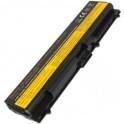 Lenovo ThinkPad T410 T410i 42T4235 42T4731 Battery
