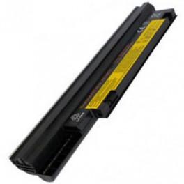 Lenovo 57Y4565 Laptop Battery for  ThinkPad 0196RV 9  ThinkPad Edge 0196-3EB