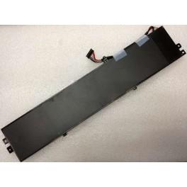 Lenovo LC P/N 121500158 Laptop Battery for  ThinkPad S440 Series  ThinkPad V4400u Series
