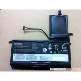 Lenovo ASM P/N 45N1164 Laptop Battery for  ThinkPad S5 Series  ThinkPad S531 Series