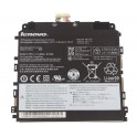 LENOVO ThinkPad Tablet 45N1714 45N1715 Battery