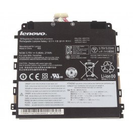 Lenovo ASM P/N 45N1714 Laptop Battery