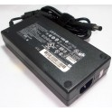 Hp 19.5V / 10.3A Laptop AC Adapter
