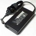 Hp 19.5V / 6.15A AC Adapter