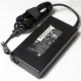 Hp HU10104-11291 Laptop AC Adapter