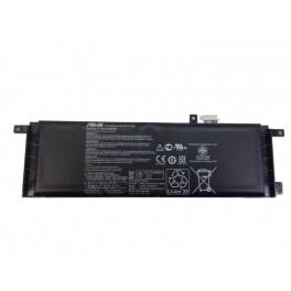 Asus B21N1329 Laptop Battery for  X553MA Ultrabook  X553MA-DB01 Ultrabook