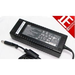 Hp PA-1131-08HC Laptop AC Adapter