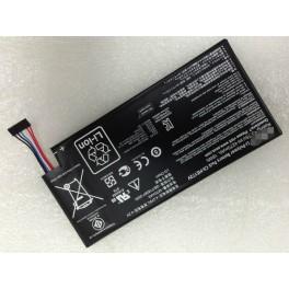 Asus C11-ME172V Laptop Battery for  Memo Pad ME172V Tablet PC