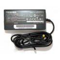 Toshiba 10V 2A Laptop AC Adapter