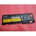 Lenovo ThinkPad T430s T430si 45N1066 45N1067 Battery
