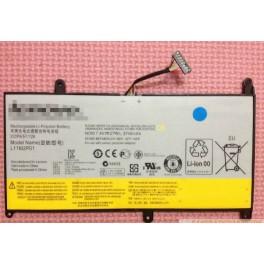 Lenovo L11S2P01 Laptop Battery for  S200  S206