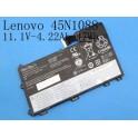 Lenovo Thinkpad T430U V490U V590U 45N1114 45N1115 Battery