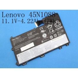 Lenovo ASM 45N1090 Laptop Battery for