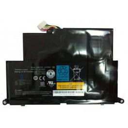 Lenovo 42T4976 Laptop Battery for  ThinkPad Edge E220s Series  ThinkPad Edge E220S