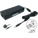 Toshiba 19V / 6.32A Laptop AC Adapter