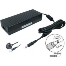 Toshiba PA3290U-3ACA Laptop AC Adapter for  Dynabook UX/24JWH  Dynabook UX/25JBL