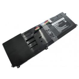 Lenovo ASM 42T4928 Laptop Battery for