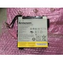 Lenovo MIIX 211-TAB L13M2P23 121500233 36Wh battery
