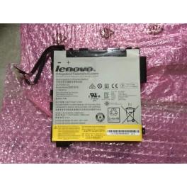 Lenovo L13M2P23 Laptop Battery for Miix 2 11 MIIX 211-TAB
