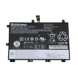 Lenovo FRU P/N 45N1751 Laptop Battery for ThinkPad 11e(20D9-90007AU) ThinkPad 11e(20D9-90009AU)