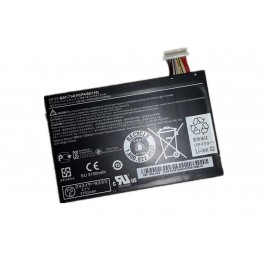 Acer KT.0010G.001 Laptop Battery for Iconia Tab A110